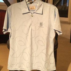 EP PRO Ladies Golf Shirt